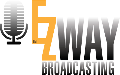 EZ Way Broadcasting
