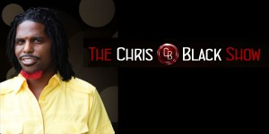 The Chris Black Show