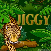 The Jiggy Jaguar Show